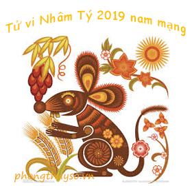 tu-vi-tuoi-nham-ty-nam-2019-nam-mang