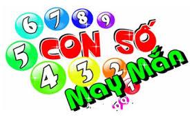 y-nghia-cua-cac-con-so-tu-70-71-72-73-74-75-76-77-78-79