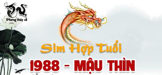 tuoi-mau-thin-hop-voi-so-dien-thoai-nao