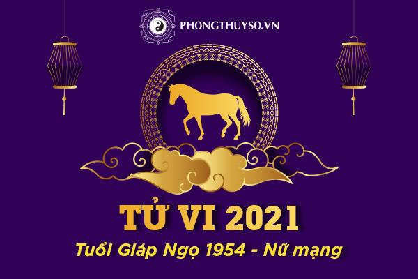 tu-vi-giap-ngo-2021-nu-mang