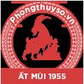 tu-vi-tuoi-at-mui-1955-nam-2021