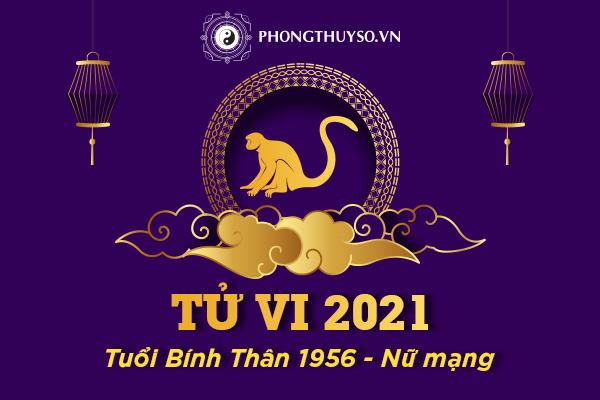 tu-vi-binh-than-2021-nu-mang
