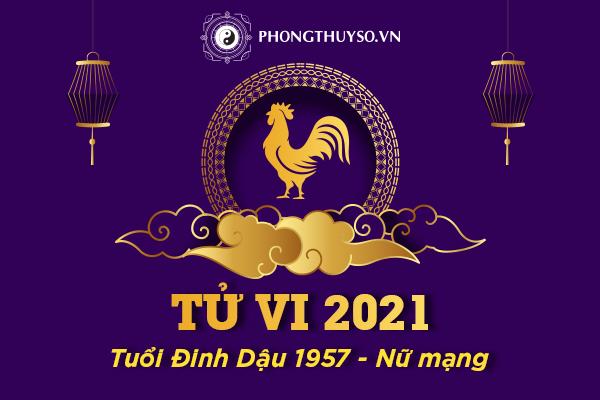 tu-vi-dinh-dau-2021-nu-mang