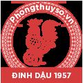 tu-vi-tuoi-dinh-dau-nam-2021