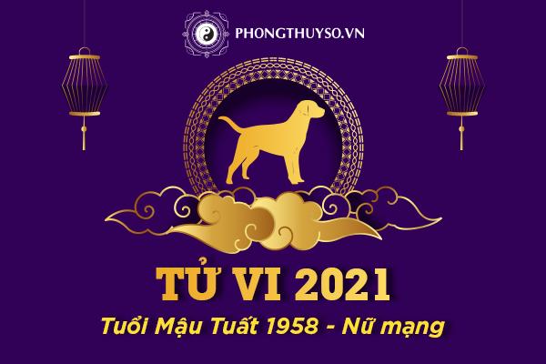 tu-vi-mau-tuat-2021-nu-mang