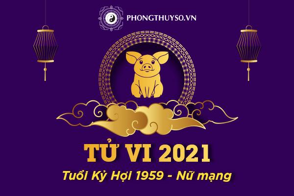 tu-vi-ky-hoi-2021-nu-mang