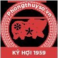 tu-vi-tuoi-ky-hoi-1959-nam-2021