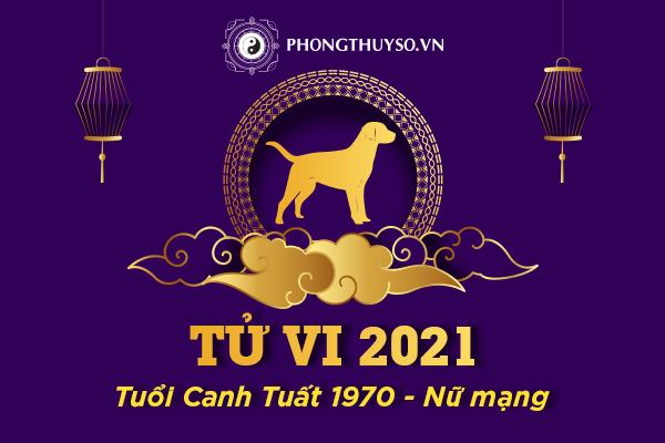 tu-vi-canh-tuat-2021-nu-mang