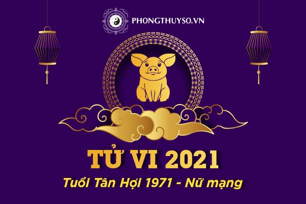 tu-vi-tan-hoi-2021-nu-mang