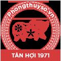 tu-vi-tuoi-tan-hoi-1971-nam-2021