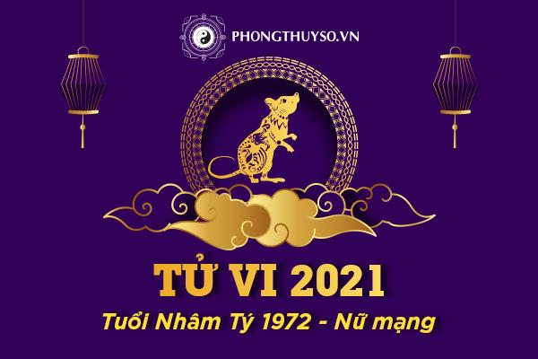 tu-vi-nham-ty-2021-nu-mang