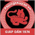 tu-vi-tuoi-giap-dan-1974-nam-2021
