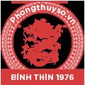 tu-vi-tuoi-binh-thin-1976-nam-2021
