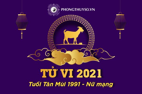 tu-vi-tan-mui-2021-nu-mang