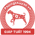 tu-vi-tuoi-giap-tuat-1994-nam-2021