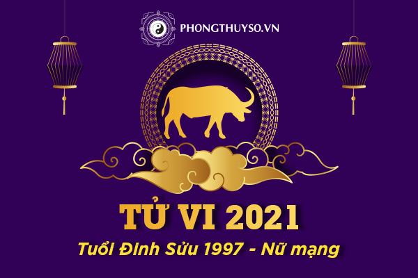 tu-vi-dinh-suu-2021-nu-mang
