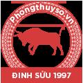 tu-vi-tuoi-dinh-suu-1997-nam-2021