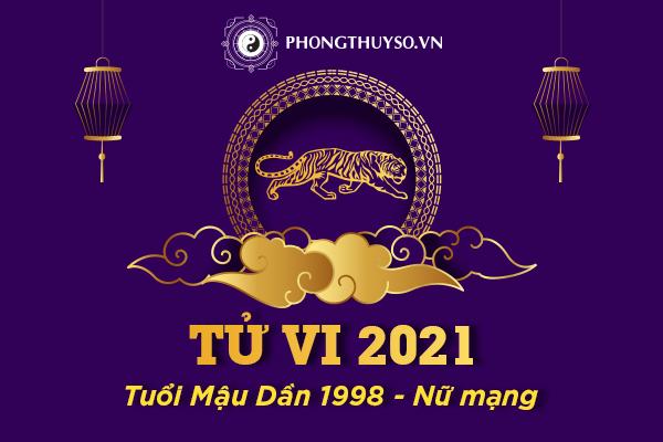 tu-vi-mau-dan-2021-nu-mang