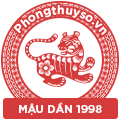 tu-vi-tuoi-mau-dan-1998-nam-2021