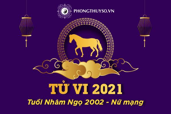 tu-vi-nham-ngo-2021-nu-mang