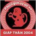 tu-vi-tuoi-giap-than-2004-nam-2021