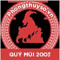 tu-vi-tuoi-quy-mui-2003-nam-2021