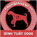 tu-vi-tuoi-binh-tuat-2006-nam-2021
