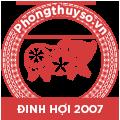 tu-vi-tuoi-dinh-hoi-nam-2021