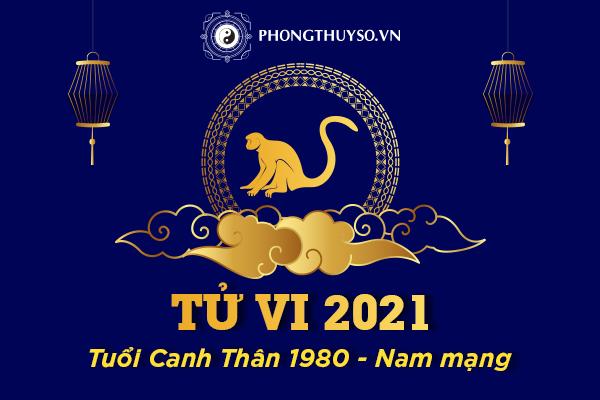 tu vi canh than 2021 nam mang