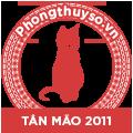 tu-vi-tuoi-tan-mao-nam-2021