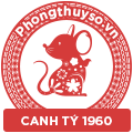tu-vi-tuoi-canh-ty-nam-2021.png
