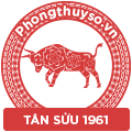tu-vi-tuoi-tan-suu-nam-2021