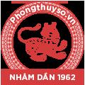 tu-vi-tuoi-nham-dan-nam-2021