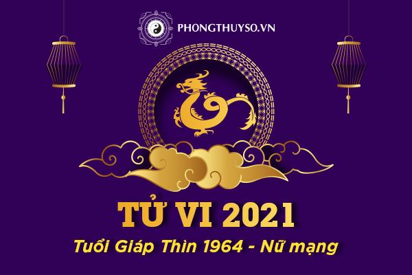 tu-vi-giap-thin-2021-nu-mang