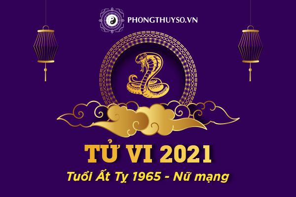 tu-vi-at-ty-2021-nu-mang