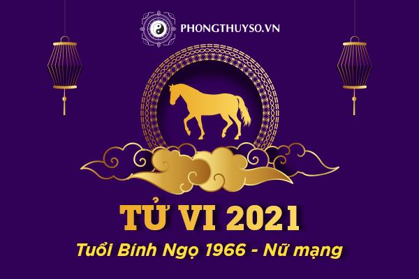 tu-vi-binh-ngo-2021-nu-mang