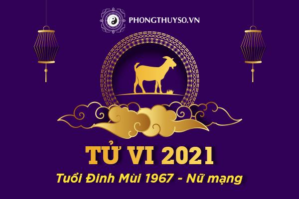 tu-vi-dinh-mui-2021-nu-mang