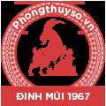 tu-vi-tuoi-dinh-mui-1967-nam-2021