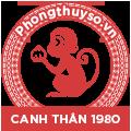 tu-vi-tuoi-canh-than-1980-nam-2021