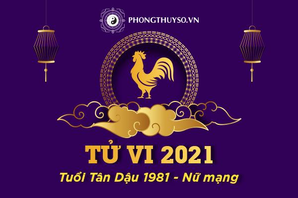 tu-vi-tan-dau-2021-nu-mang