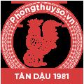 tu-vi-tuoi-tan-dau-1981-nam-2021