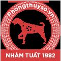 tu-vi-tuoi-nham-tuat-1982-nam-2021