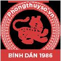 tu-vi-tuoi-binh-dan-1986-nam-2021