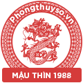 tu-vi-tuoi-mau-thin-1988-nam-2021