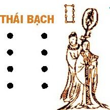 Sao Thái Bạch tốt hay xấu và Bài cúng sao Thái Bạch 2021 chuẩn nhất