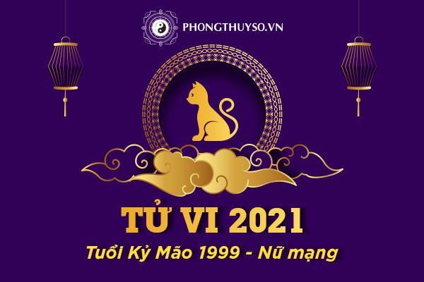 tu-vi-ky-mao-2021-nu-mang
