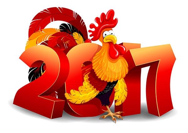 Năm Đinh Dậu có cúng gà không? Năm gà cúng gì?