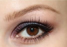 Màu mắt nâu tiết lộ gì về tính cách con người bạn