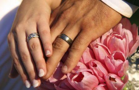Ý nghĩa của việc đeo nhẫn ở các ngón tay theo phong thủy