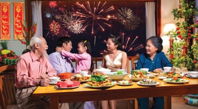 8 điều đại kỵ vào ngày đầu năm mới Mậu Tuất để tránh rước họa vào thân
